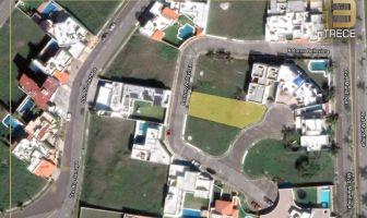 Foto de terreno habitacional en venta en Playas de Conchal, Alvarado, Veracruz de Ignacio de la Llave, 20085321,  no 01