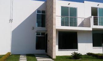 Foto de casa en venta en Ceuni, Mineral de la Reforma, Hidalgo, 15615683,  no 01