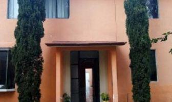 Foto de casa en venta en Lago de Guadalupe, Cuautitlán Izcalli, México, 12332095,  no 01