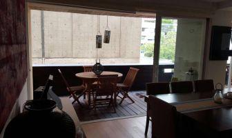 Foto de departamento en venta en Polanco IV Sección, Miguel Hidalgo, Distrito Federal, 5209387,  no 01