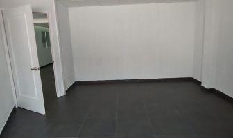 Foto de oficina en renta en Jardines de Santa Mónica, Tlalnepantla de Baz, México, 8419639,  no 01