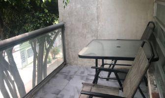 Foto de departamento en venta en Portales Sur, Benito Juárez, Distrito Federal, 6918958,  no 01