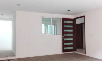 Foto de casa en venta en Granjas y Huertos Brenamiel, San Jacinto Amilpas, Oaxaca, 21419536,  no 01