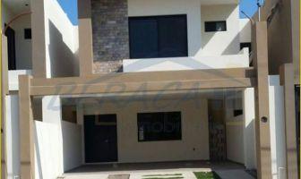 Foto de casa en venta en Ampliación Unidad Nacional, Ciudad Madero, Tamaulipas, 5142434,  no 01