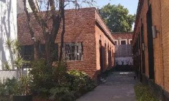 Foto de departamento en renta en Santa Maria La Ribera, Cuauhtémoc, DF / CDMX, 12564176,  no 01