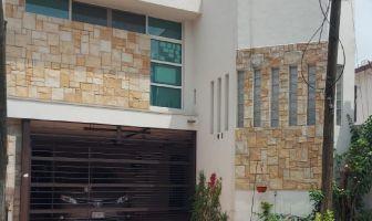 Foto de casa en venta en Colinas de San Jerónimo, Monterrey, Nuevo León, 20435886,  no 01