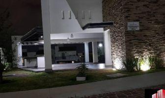 Foto de casa en venta en Residencial el Refugio, Querétaro, Querétaro, 18729420,  no 01