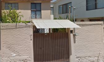 Foto de casa en venta en Civac, Jiutepec, Morelos, 5814851,  no 01