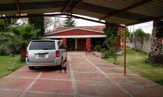 Foto de casa en venta en Ampliación San Juan, Zumpango, México, 16907671,  no 01