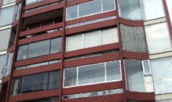 Foto de departamento en venta en Anzures, Miguel Hidalgo, DF / CDMX, 19343748,  no 01