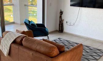 Foto de departamento en renta en Paraíso Country Club, Emiliano Zapata, Morelos, 11625905,  no 01