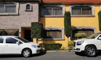 Foto de casa en venta en El Sifón, Iztapalapa, DF / CDMX, 11365609,  no 01