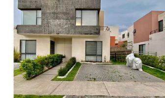 Foto de casa en venta y renta en Villas del Campo, Calimaya, México, 15558059,  no 01