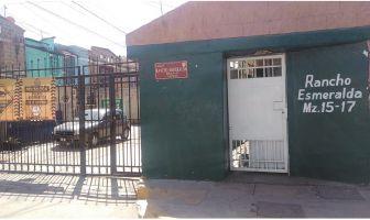 Foto de casa en venta en Rancho San Blas, Cuautitlán, México, 19856186,  no 01