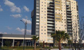 Foto de departamento en renta en Juriquilla, Querétaro, Querétaro, 14808789,  no 01