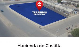 Foto de terreno comercial en venta en Hacienda de Castilla, Mexicali, Baja California, 5525113,  no 01