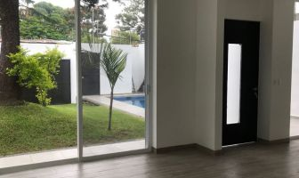 Foto de casa en venta en Jardines de Cuernavaca, Cuernavaca, Morelos, 6515857,  no 01