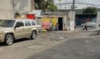 Foto de terreno habitacional en venta en Doctores, Cuauhtémoc, DF / CDMX, 20160109,  no 01