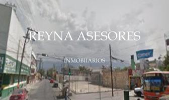 Foto de terreno comercial en renta en Centro, Monterrey, Nuevo León, 5213317,  no 01