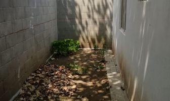 Foto de departamento en venta en Paseo de las Palmas, Veracruz, Veracruz de Ignacio de la Llave, 13345643,  no 01