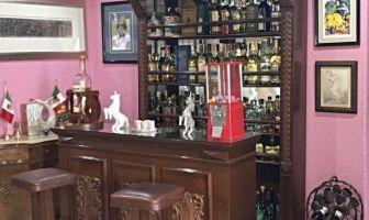 Foto de departamento en venta en Los Alpes, Álvaro Obregón, DF / CDMX, 12679434,  no 01