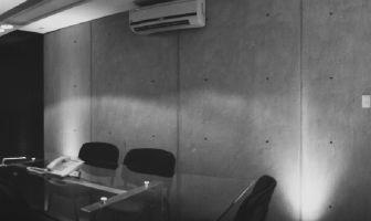 Foto de oficina en renta en Del Valle Centro, Benito Juárez, DF / CDMX, 19405700,  no 01