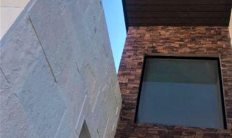 Foto de casa en venta en Villa Bonita, Saltillo, Coahuila de Zaragoza, 12607185,  no 01