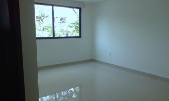 Foto de departamento en venta en Pedregal de San Nicolás 4A Sección, Tlalpan, Distrito Federal, 5178534,  no 01