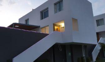 Foto de casa en venta en El Mirador, El Marqués, Querétaro, 12511735,  no 01