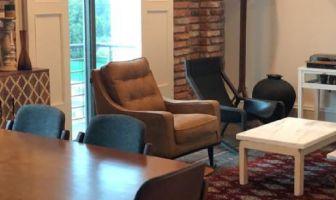 Foto de departamento en venta y renta en Olivar de los Padres, Álvaro Obregón, DF / CDMX, 11651644,  no 01