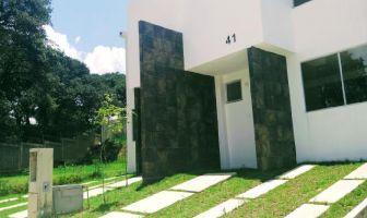 Foto de casa en venta en Bulevares del Lago, Nicolás Romero, México, 19979828,  no 01