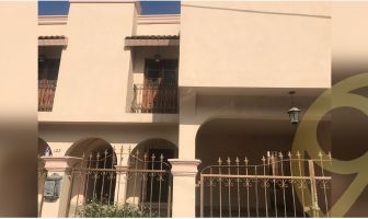 Foto de casa en venta en El Cercado Centro, Santiago, Nuevo León, 13215131,  no 01