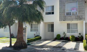 Foto de casa en venta en Colorilandia, El Marqués, Querétaro, 15627722,  no 01