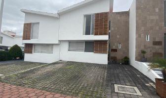 Foto de casa en venta en Juriquilla, Querétaro, Querétaro, 16781871,  no 01