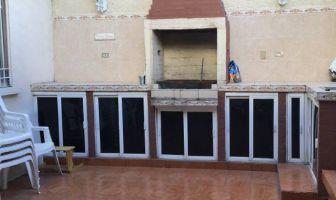 Foto de casa en renta en Nueva Lindavista, Guadalupe, Nuevo León, 11586424,  no 01