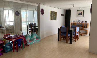 Foto de departamento en venta en Del Valle Norte, Benito Juárez, DF / CDMX, 14726598,  no 01