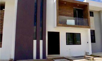 Foto de casa en venta en Acueducto San Agustín, Tlajomulco de Zúñiga, Jalisco, 17544932,  no 01