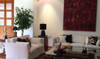 Foto de departamento en venta en Santa Fe, Álvaro Obregón, DF / CDMX, 15222386,  no 01