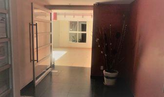 Foto de departamento en venta en Reforma Iztaccihuatl Norte, Iztacalco, DF / CDMX, 9365081,  no 01