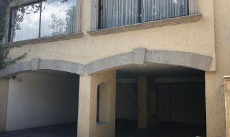 Foto de casa en renta en Lomas de Chapultepec I Sección, Miguel Hidalgo, DF / CDMX, 12699370,  no 01