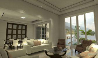 Foto de casa en venta en Hacienda San Agustin, San Pedro Garza García, Nuevo León, 6196924,  no 01