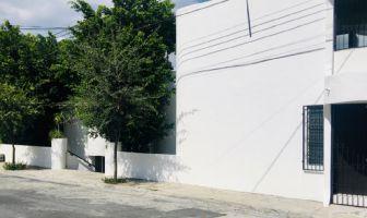 Foto de casa en venta en Del Carmen, Monterrey, Nuevo León, 15454287,  no 01