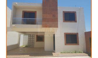Foto de casa en venta en Jesús Luna Luna, Ciudad Madero, Tamaulipas, 7085301,  no 01