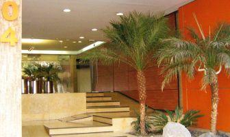 Foto de oficina en renta en Polanco V Sección, Miguel Hidalgo, Distrito Federal, 5098001,  no 01