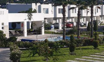 Foto de casa en venta y renta en Sonterra, Querétaro, Querétaro, 15615446,  no 01