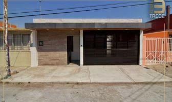Foto de casa en venta en Ignacio Zaragoza, Veracruz, Veracruz de Ignacio de la Llave, 20085106,  no 01