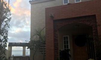 Foto de casa en venta en Residencial San Marino, Tijuana, Baja California, 6106762,  no 01