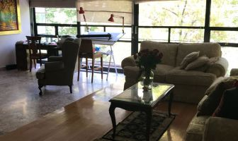 Foto de departamento en venta en Polanco I Sección, Miguel Hidalgo, Distrito Federal, 5221071,  no 01