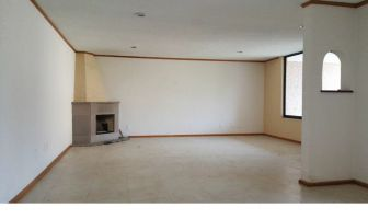 Foto de casa en venta en Fuentes de Tepepan, Tlalpan, Distrito Federal, 5371677,  no 01