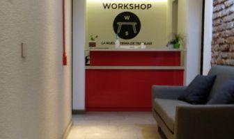 Foto de oficina en renta en Napoles, Benito Juárez, DF / CDMX, 11217491,  no 01